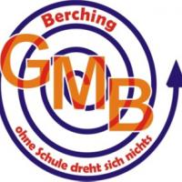Mittelschule Berching
